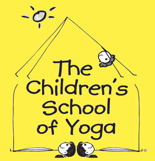 The Children's School of Yoga   Westchester